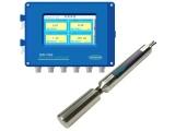 绿洁科技GR-6710在线全光谱分析仪