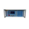 公共安全环境气体应急检测仪