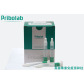 PriboFast®黃曲霉毒素B1免疫親和柱15版藥典