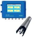 绿洁科技GR-6210在线离子浓度分析仪