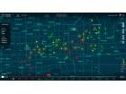 空气质量大数据智能监管与解析平台-基础版