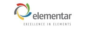 德国元素Elementar