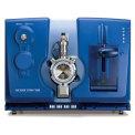 二手AB SCIEX  5500 三重四极杆液质联用仪