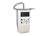 ZY-3400N自动低温大气浓缩装置