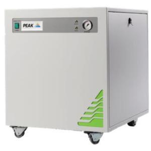 光谱用氮气发生器Peak Genius 1053