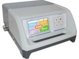 绿洁科技GR-1500A台式激光颗粒物分析仪