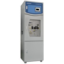 绿洁科技GR-2126在线氨氮分析仪