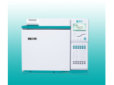 GC9800E气相色谱仪