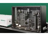 Ekspla SFG 表面和频光谱分析系统