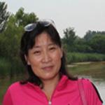 教授,博士生导师,北京化工大学分析测试中心。2012年在美国普渡大学做访学期间与美国Waters公司总部建立了合作关系,合作开发了包材中常用聚合物添加剂(300多种物质)的液质联用的谱库,用于E&L高通量多靶标的快速筛查。与同方威视科技有限公司自2007年开始合作,开发离子迁移谱,离子迁移谱与质谱联用平台,并拓展了离子迁移谱在食品和环境中的应用。作为负责人承担和参加了国家科技支撑项目、国家自然科学基金、质检总局公益项目及企业合作项目。在 Analytical Chemistry,Journal of Chromatography A,,Journal of Hazardous Materials,Food Chemistry.等期刊上发表论文80多篇,SCI论文40多篇。完成专著一部,参与编写专著三部?;裰泄煅榧煲哐Щ峥萍级冉保ㄅ琶?,2017)北京化工大学教改一等奖,荣获第八届,第十二届北京化工大学十佳教师称号。