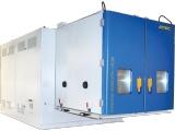CH1700CVTH三综合试验箱