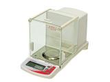 ESJ-4系列精密电子分析天平