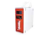 TDS-3410A型多功能解吸管活化装置