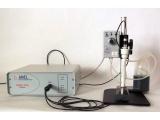 金属镀层厚度测量系统