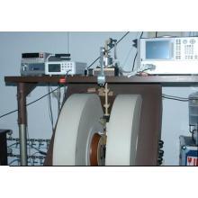 铁磁共振仪