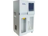 沛歐二氧化硫檢測儀SKD-380