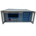 便攜式有機揮發氣體VOC檢測儀
