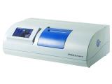仪电物光SGW®-2自动(控温)旋光仪