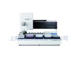 细胞培养生物反应器ambr® 15