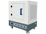 微波马弗炉 烧结炉(经济型)WBM-2-Ⅱ