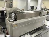 二手AB Sciex API 4000 液相色谱质谱联用仪