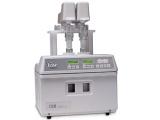 CEM STAR-Plus 6/2 循环单相聚焦微波消解仪