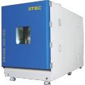 高低溫快速溫度變化試驗箱CH500CES