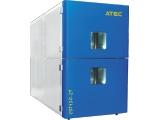 高低温冲击试验箱1000/2T