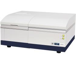 日立F-7100荧光分光光度计
