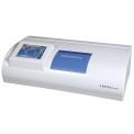 儀電物光SGW®-568全自動高速旋光儀