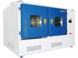 高低温冲击试验箱(两厢提篮式)