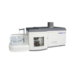 AFS-8330 全自动六灯位原子荧光光度计
