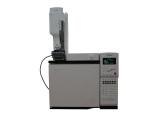磐诺A90气相色谱仪