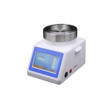 FKC-2浮游细菌采样器