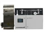 聚光科技 OMA-3510 硫磺比值仪