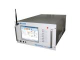 挥发性有机物监测仪XHVOC 3000