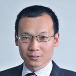 博士,东南大学机械工程学院,江苏省微纳生物医疗器械设计与制造重点实验室,核磁共振组负责人。研究方向:低场核磁共振仪器的设计与制造。