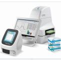安捷伦Seahorse XFe96细胞能量代谢分析仪