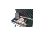 FDC-1500防爆大气采样器