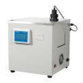 TP526型自動凝點儀凝點傾點測定儀