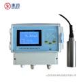 東潤FDO-99熒光法溶解氧分析儀