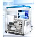 Biotage Extrahera™ 全自动样品前处理系统