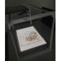 萬深SC-H2型智能種子計數儀/種子自動數粒儀