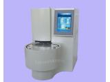 AutoTDS-V 全自动热解析仪