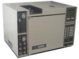 全新GC-9890A气相色谱仪