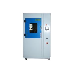 IPX9-1000淋雨试验箱