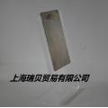 国产ISO 3574盐雾试验参比试样,CR4冷轧钢板