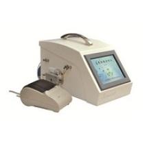 钮因TA-1.0离线监测系统总有机碳分析仪
