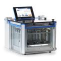 Biotage TurboVap多功能全自动样品浓缩仪