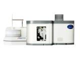 吉天全自动双顺序注射原子荧光光度计AFS-933型